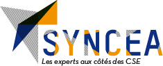 Syncea, expertise et conseil pour CSE à Lyon, Paris et Rennes